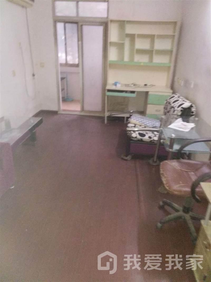 小一房小一房已装修可出租可挂学区